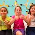 التعليم في كندا (الجزء السابع) نوفا سكوشا