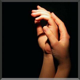 ===la caricia de una mano=== - Página 2 Caricia+hecha+crep%C3%BAsculo...tu+mano
