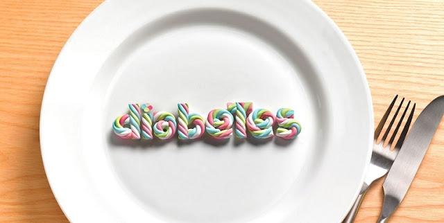 Alimentación, dieta