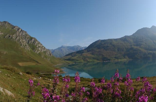 haute-maurienne, wandelen in de franse alpen, hameau de l'ecot, fietsen in de franse alpen, parc national de la vanoise, maurienne-vallei, bonneval-sur-arc, maurienne,