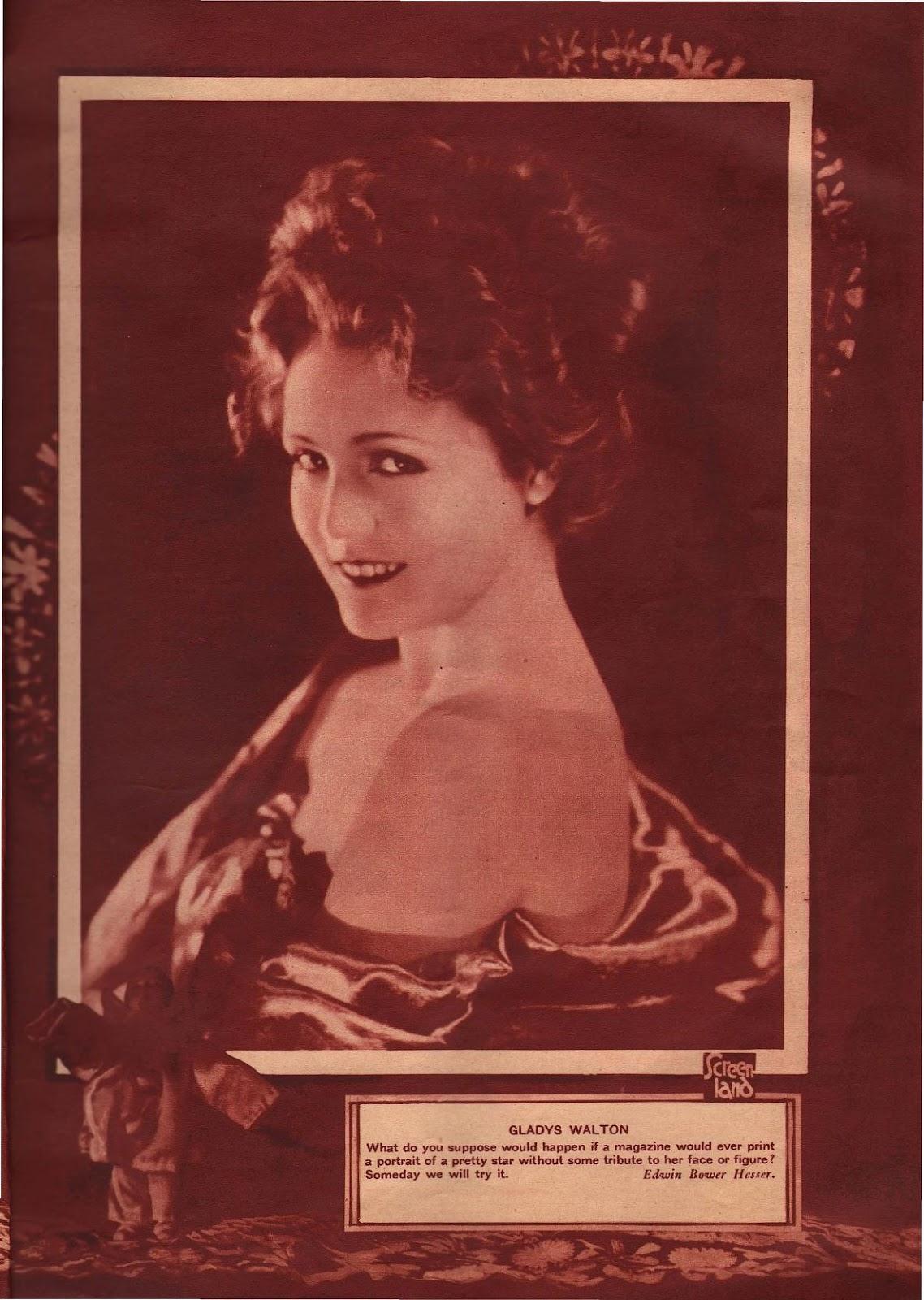 Lovely Rivero (b. 1976),Lauren Lee Smith XXX archive Dale Fuller (actress),Klara Issova