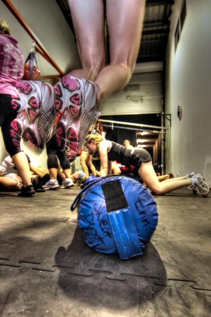 www.sweatdepot.com.au
