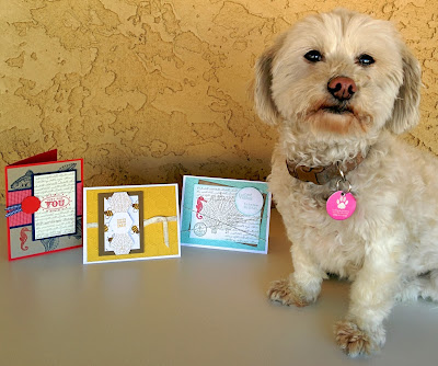 Join the BlogPaws Wordless Wednesday Blog Hop!