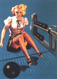 Ww2 Pin Up Girl Wallpaper Pin Up Girl Pictures Gil Elvgren 1930 S Pin Ups Part 1