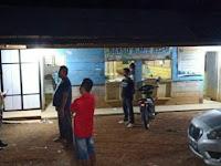 Ditinggal Makan Bakso, Uang Rp 25 Juta Dalam Jok Motor Raib