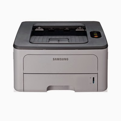 Download Driver Samsung ML-2850D
