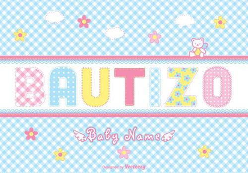 bautizo-scrapbook-vector-card-by-Saltaalavista-Blog
