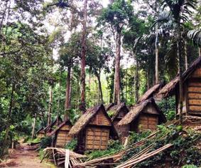 pesona-tempat-wisata-budaya-suku-baduy-yang-indah-di-banten