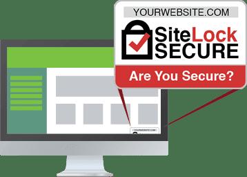 free ssl certificate godaddy