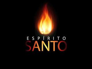 O Batismo no Espírito Santo