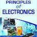 Principles of Electronics  by V.K Mehta , Rohit Mehta