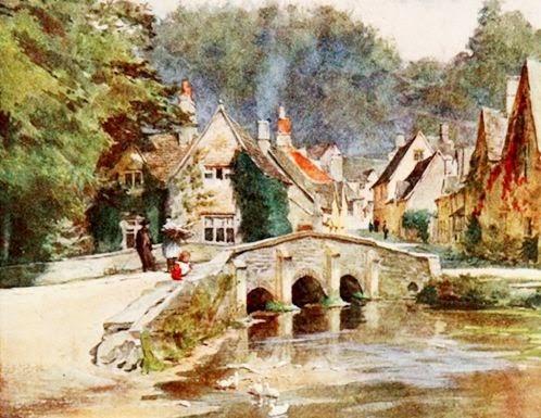 Wessex 1906 (3) , I.A.B.image