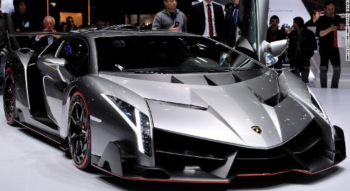 Lamborghini is recalling over 5,000 supercars due to a risk of fire