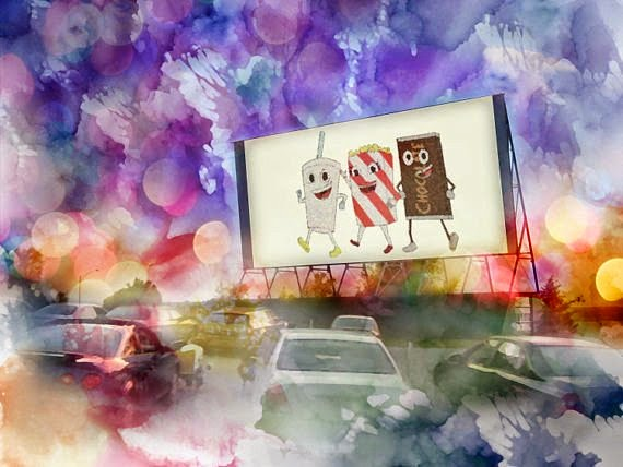 https://www.etsy.com/listing/162625635/12x18-artwork-drive-in-movie-theater?ref=favs_view_3