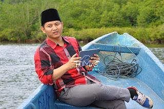 Wabup Arifin Bangga Pantai Pelang Masuk Nominasi Anugerah Wisata Jawa Timur