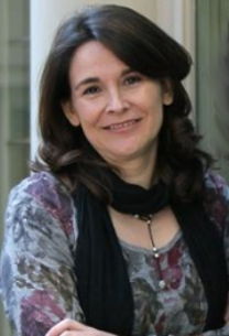 Bibliografia de Susana Vallejo