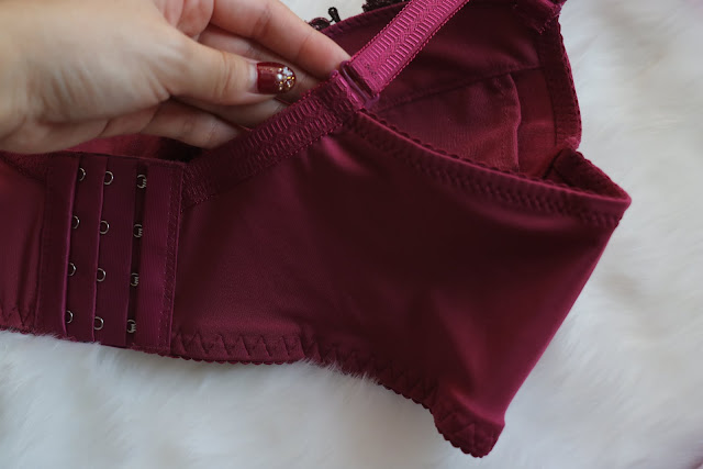 Giveaway 送你日系內衣 MDsbra |可愛、性感、華麗!總有一款適合你。 - IMG 0868 - Giveaway 送你日系內衣 MDsbra |可愛、性感、華麗!總有一款適合你。