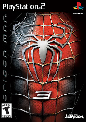 Spider Man 3 Free Download