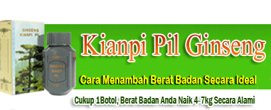 Jual Obat Hammer Of Thor Di Bandung | Vimax Asli | Viagra Usa