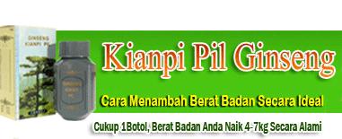 Jual Obat Vimax Asli Bandung | Viagra Usa | Hammer Of Thor