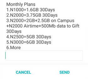 Glo-new-data-plan-sooloaded.net