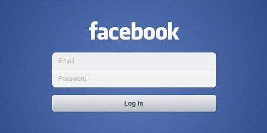 facebook sign in new account