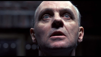 Impresionante interpretación de Anthony Hopkins