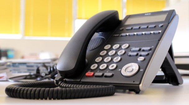 Shopping For Office Phone Systems   What To Look For