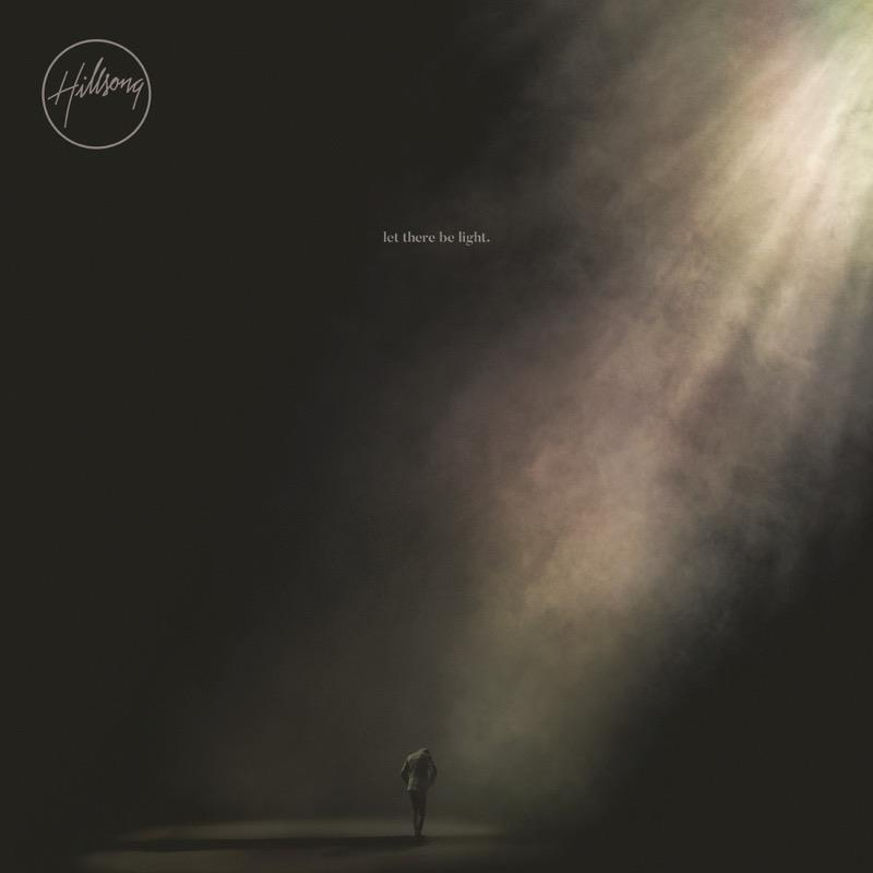 Here i am to worship hillsong mp3 download free
