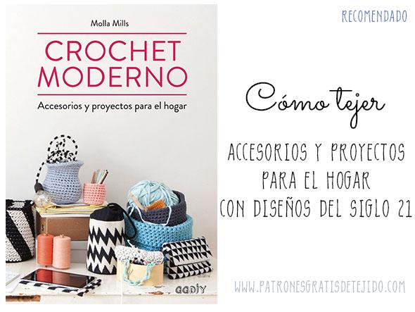 libro-crochet-moderno