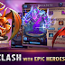 Clash of Lords 2 New Age v1.0.229