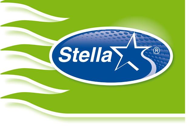 Stella Pack S.A.