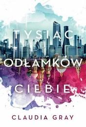 http://lubimyczytac.pl/ksiazka/4447814/tysiac-odlamkow-ciebie