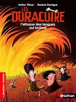 http://lesmercredisdejulie.blogspot.fr/2014/09/premiers-romans-nouvelles-aventures-de.html