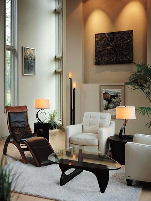 Tragbare-Beleuchtung-oder-Beleuchtung-ist-ein-beliebtes-Design-Element-in-jedem-Zimmer