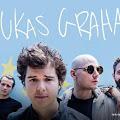 Lirik Lagu 7 Years - Lukas Graham