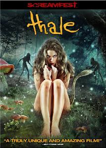 Download   Thale – BRRip AVI e RMVB Legendado