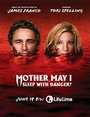pelicula Mother, May I Sleep with Danger?