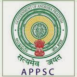 APPSC Assistant Engineers Syllabus