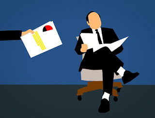 Understanding Insurance Claims