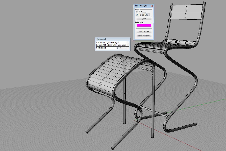 Elds 205 Computer Aided Product Design Jordan