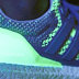 Adidas to Release Glow-in-the-Dark Ultra Boost Sneakers