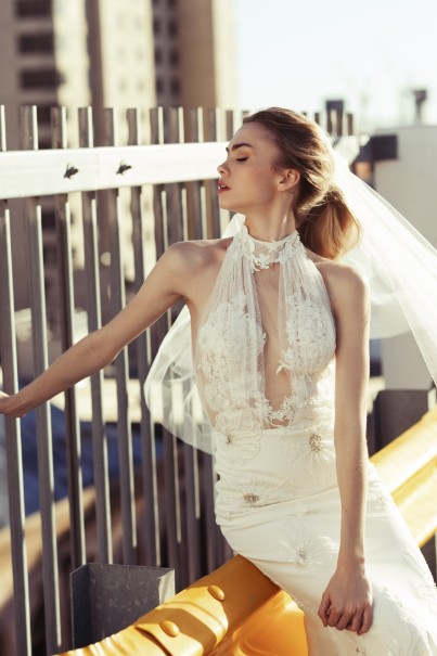BRIDAL COUTURE NORWOOD SOUTH AUSTRALIA WEDDING DRESS DESIGNER