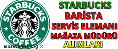 starbucks-is-basvurusu