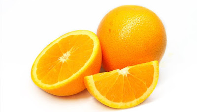Medically Advantages of Oranges