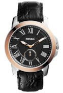 Fossil watch - 9205416 – Price