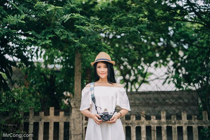 Image Girl-xinh-Viet-Nam-by-Hoang-Vu-Lam-MrCong.com-065 in post Những cô nàng Việt trẻ trung, gợi cảm qua ống kính máy ảnh Hoang Vu Lam (450 ảnh)