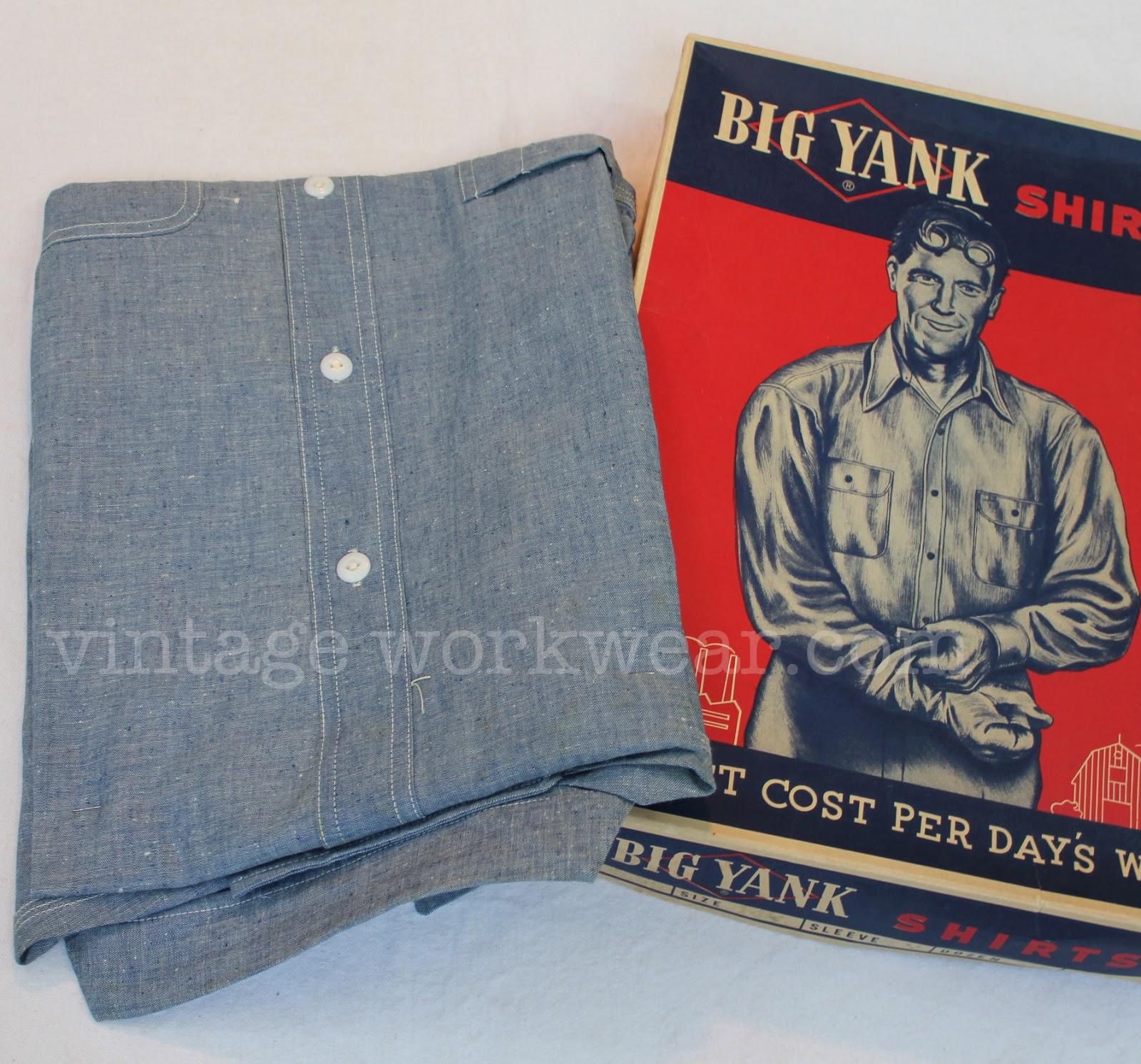 81e1c93d8d1 vintage workwear