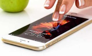 Tips Terkini Membeli Smartphone Android Baru Sesuai Kebutuhan