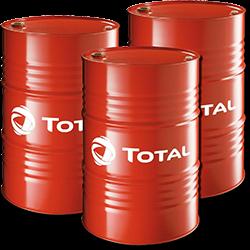 công ty dầu nhớt tại long an